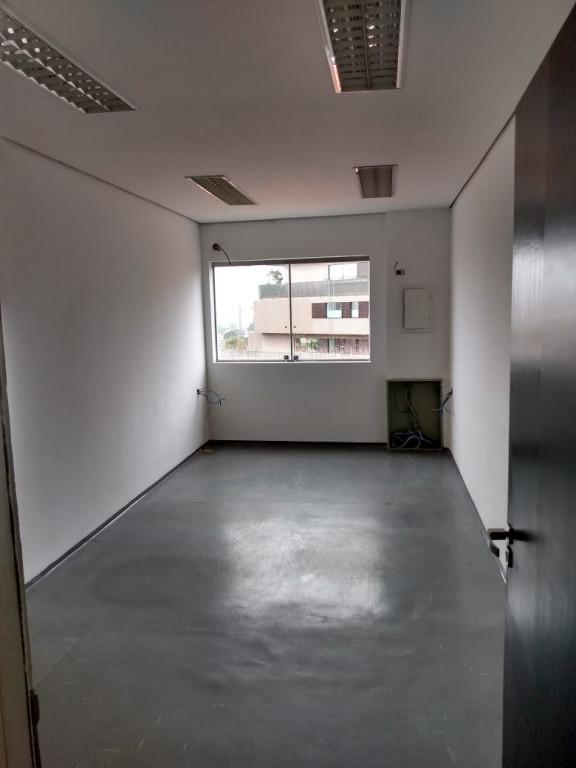 Prédio Inteiro para venda ou locação na Rua Senador César Lacerda Vergueiro, Sumarezinho, São Paulo, SP