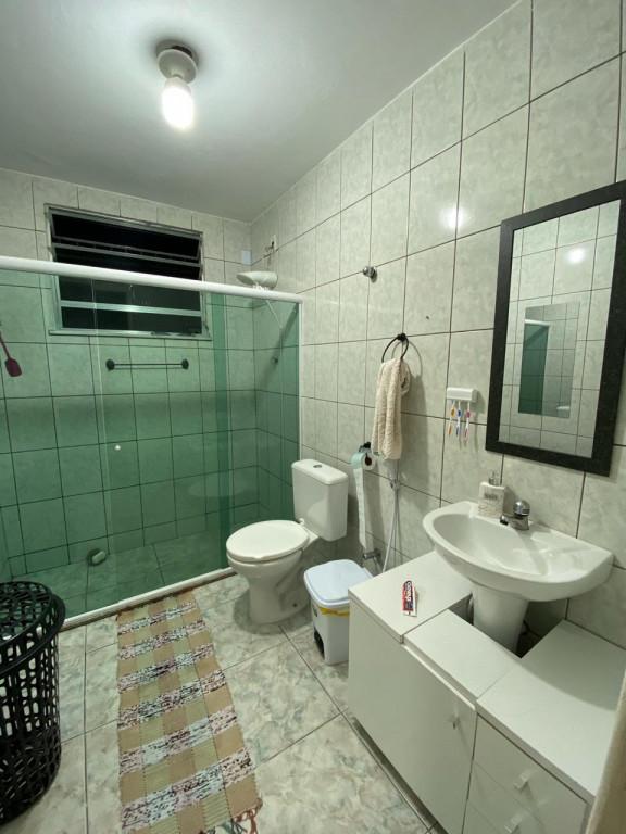 Casa a venda na Rua Poata, Campo Grande, Rio de Janeiro, RJ