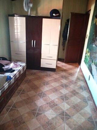 Casa para venda ou locação na Rua Piranguçu, Conjunto Celso Machado, Belo Horizonte, MG