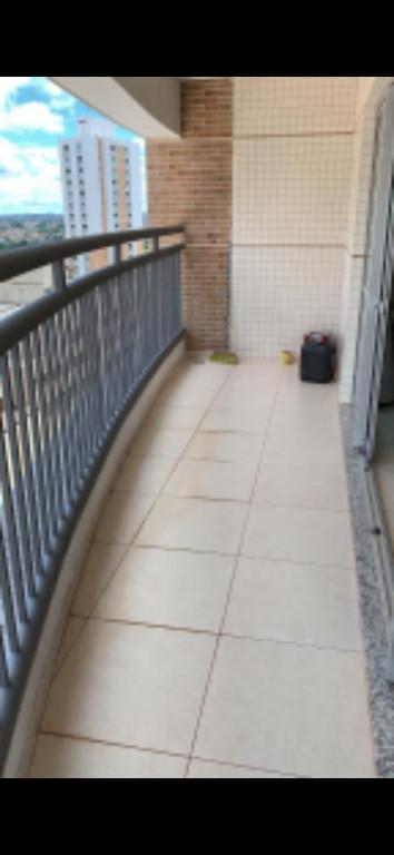 Apartamento a venda na Quadra 201, Sul (Águas Claras), Brasília, DF