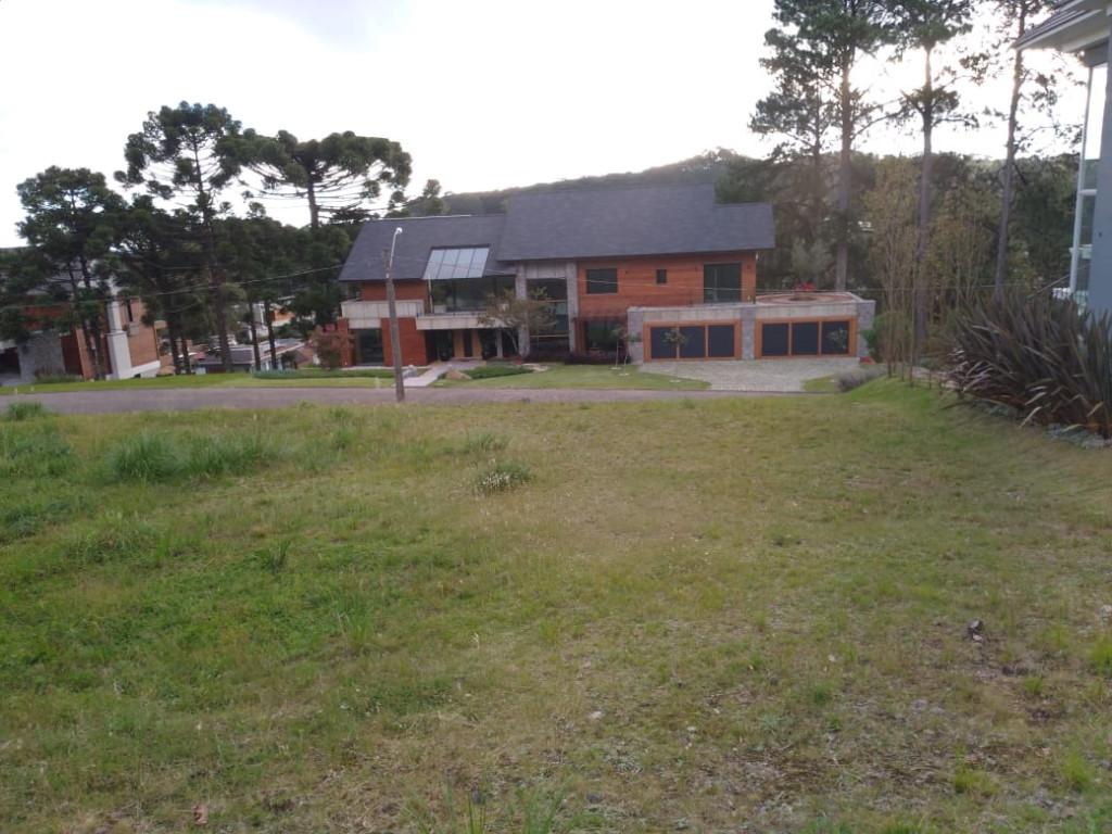 Terreno a venda na KA, Condomínio Aspen Mountain, Gramado, RS
