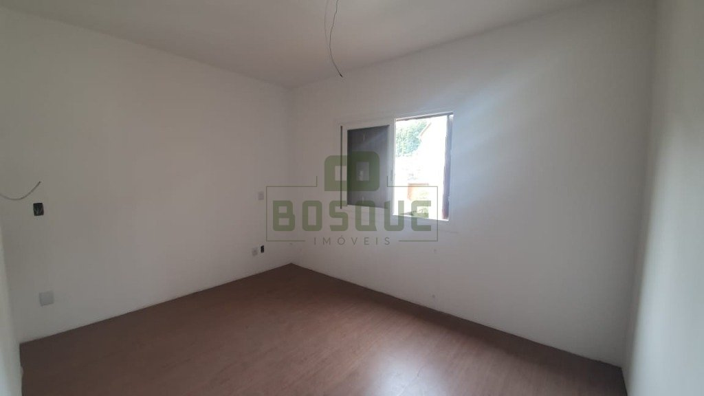Apartamento a venda na Rua São Pedro, Centro, Gramado, RS