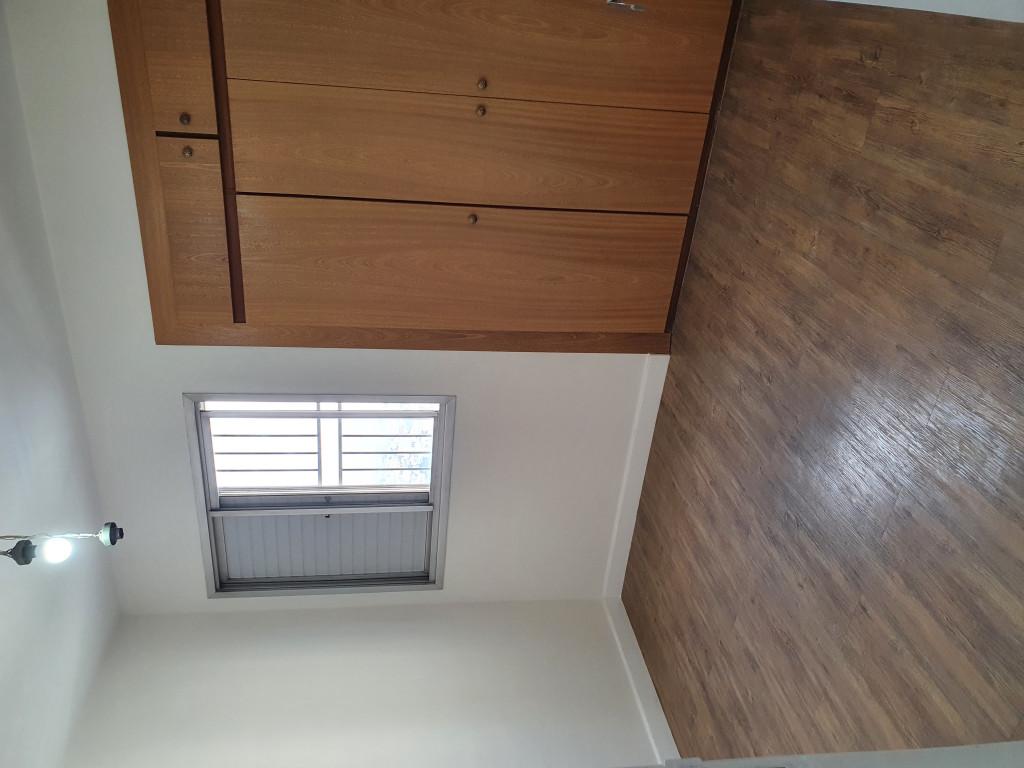Apartamento a venda na Rua Mandu, Vila Granada, São Paulo, SP