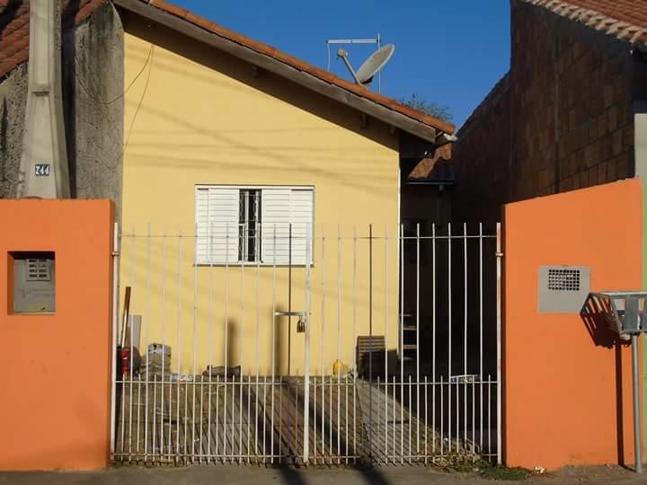 foto - Jacareí - Cidade Salvador