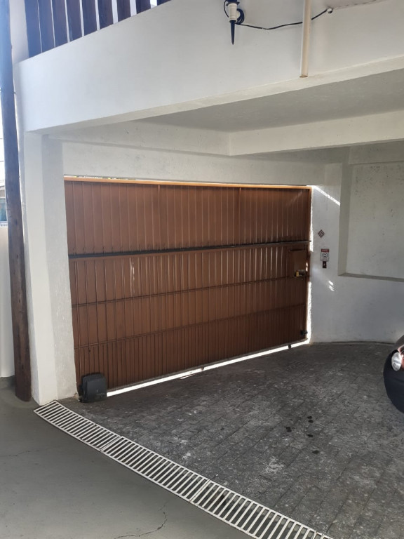 Casa a venda na Servidão Manoel Inácio do Nascimento, Rio Tavares, Florianópolis, SC
