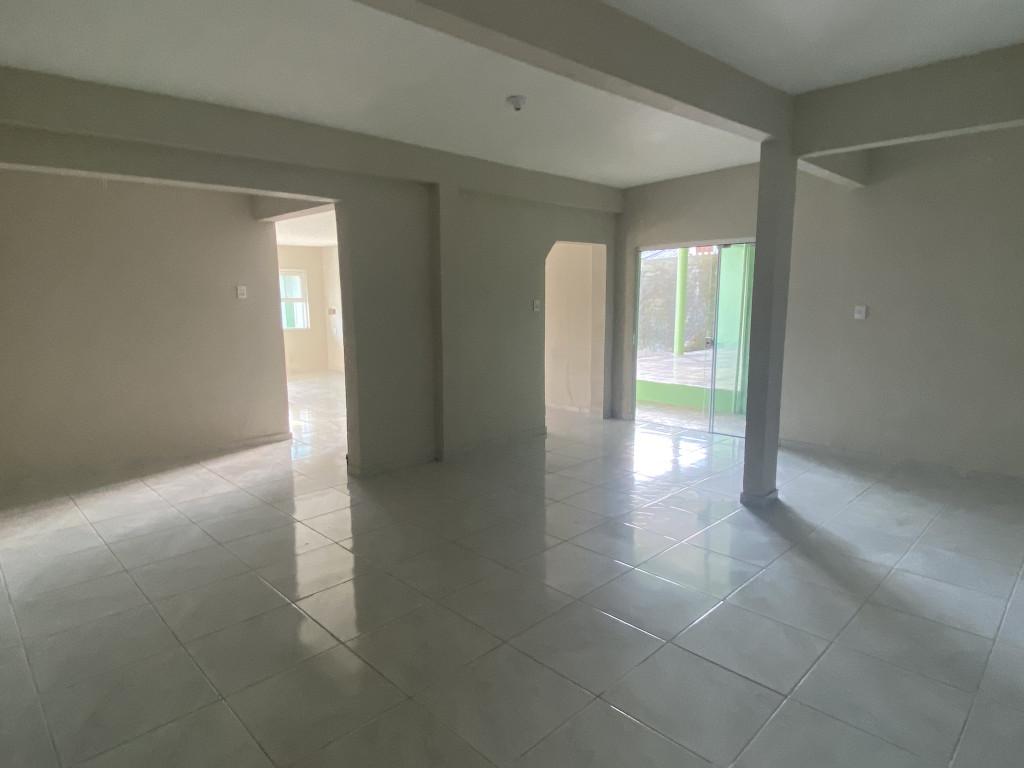 Casa a venda na Avenida João Alberto, Vicentina, São Leopoldo, RS