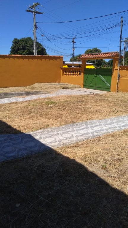 Casa para venda ou locação na Félix Moreira no 10 lote 10, Canaã, Araruama, RJ