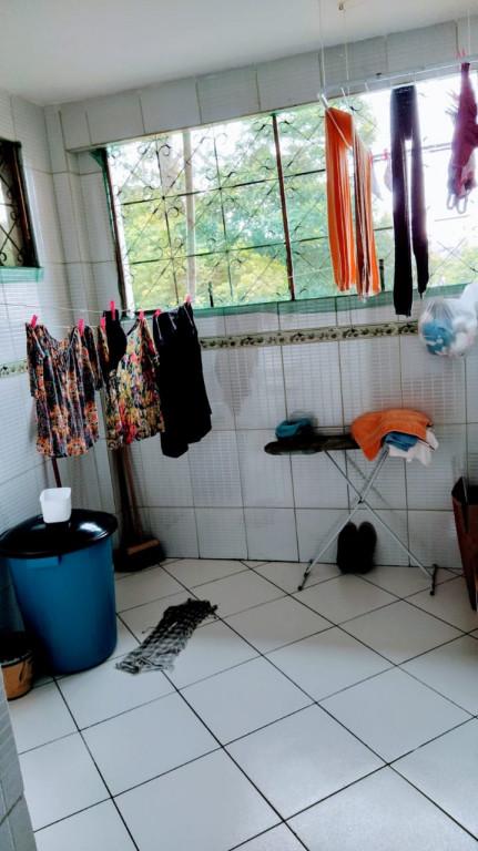 Casa para venda ou locação na Rua padre Anchieta, Barreiras, Salvador, BA