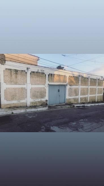 Terreno a venda na Rua Doutor Heládio, Vila Esperança, São Paulo, SP