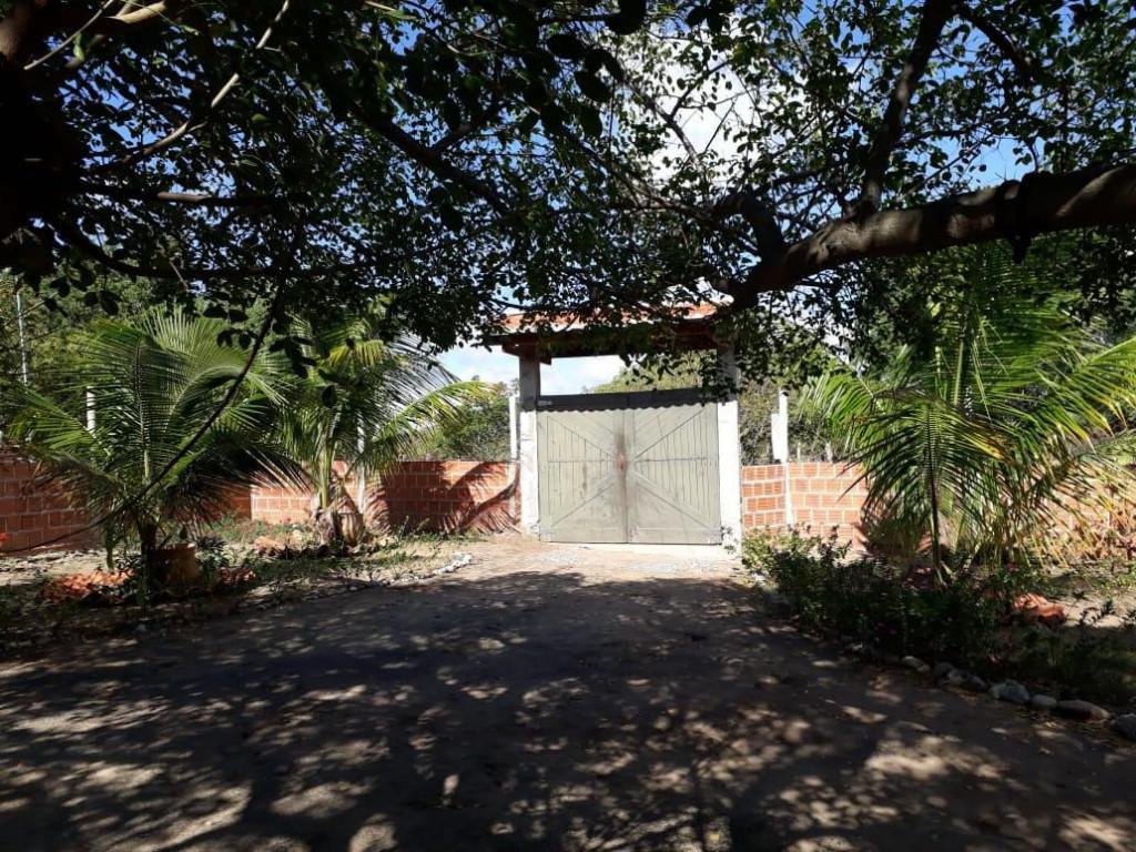 Sitio/Fazenda para venda, locação ou temporada na Fazenda Malhadinha, Jacobina 4, Jacobina, BA