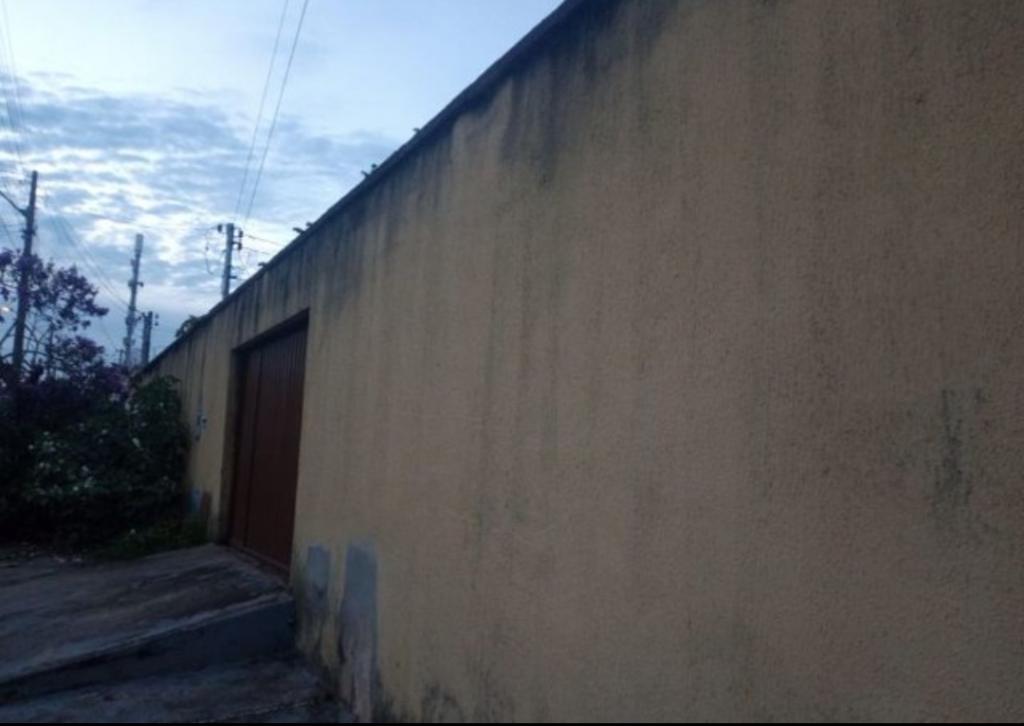 Casa a venda na Rua SB 19, Residencial Solar Bougainville, Goiânia, GO