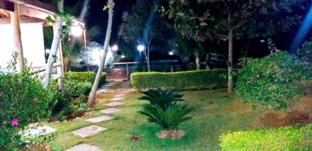 Sitio/Fazenda a venda na Alameda dos Buritis, Condomínio quintas da lagoa, Lagoa santa, MG