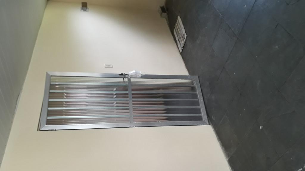 Apartamento para locação na Estrada Santa Maura, Curicica, Rio de Janeiro, RJ