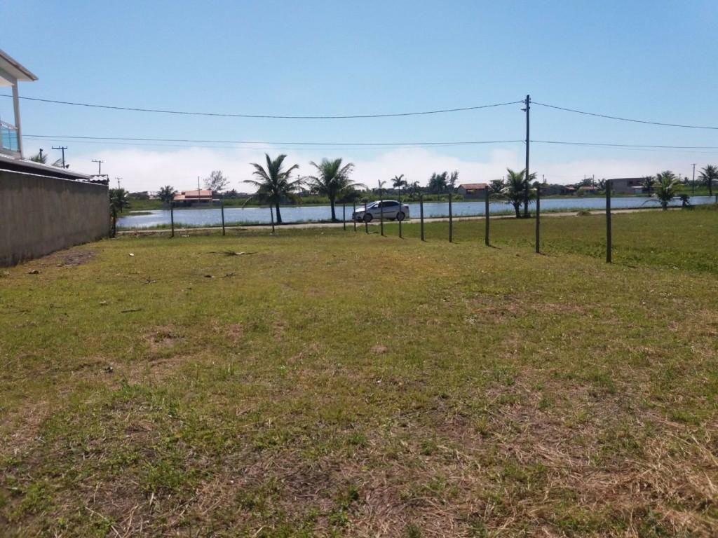 Terreno a venda na Rua OrlandoBraganca, Unamar (Tamoios), Cabo Frio, RJ