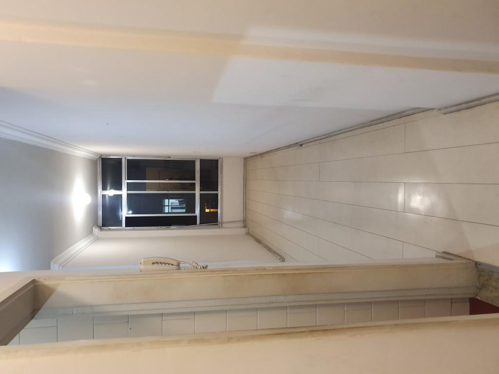 Apartamento a venda na Rua Cândido Mendes, Glória, Rio de Janeiro, RJ