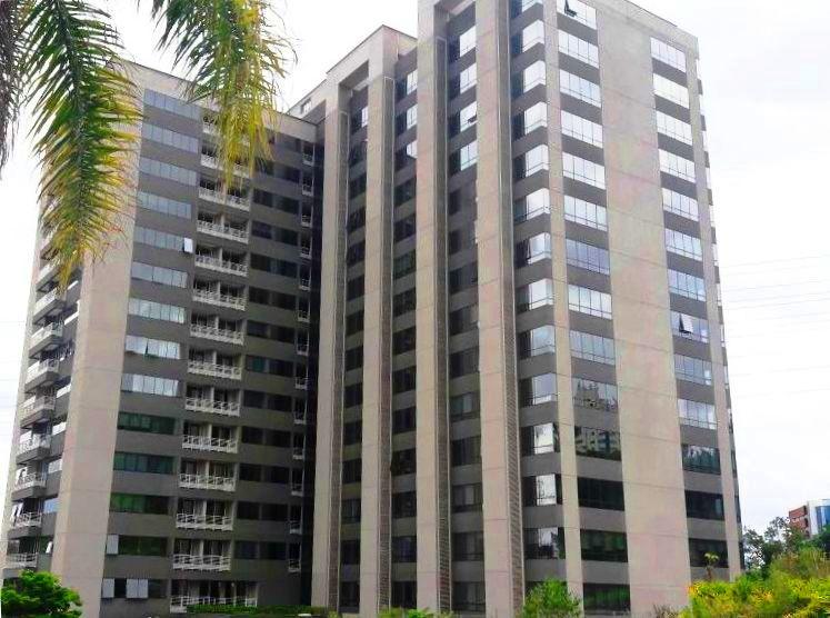 Imóvel Comercial para venda ou locação na Avenida dos Parques, Tamboré, Santana de Parnaíba, SP