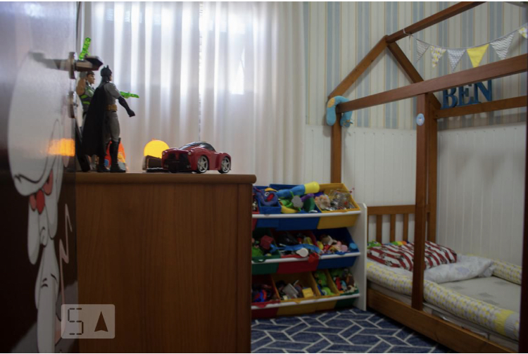 Apartamento a venda na Rua Orfanato, Vila Prudente, São Paulo, SP
