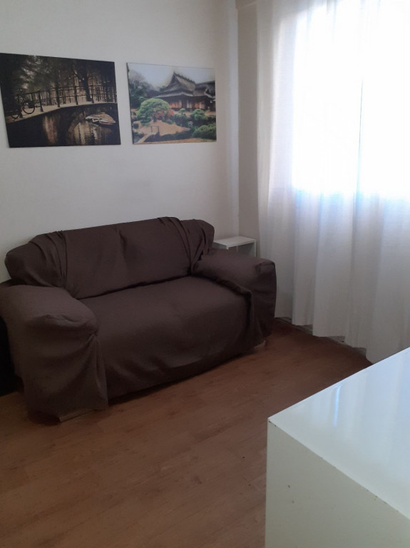 Apartamento para locação na Rua Manoel Dutra, Bela Vista, São Paulo, SP