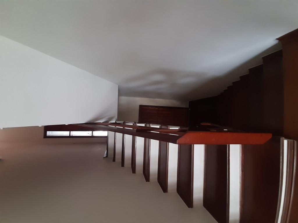 Casa a venda na Rua Heitor Ariente, Jardim das Vertentes, São Paulo, SP
