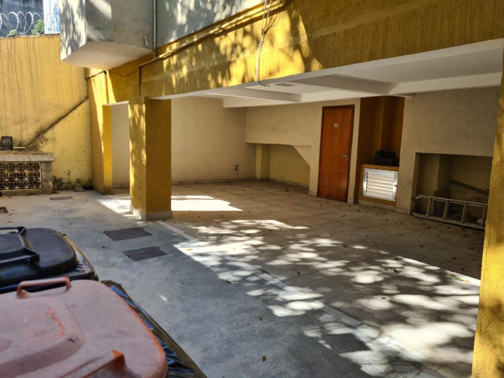 Casa em Condomínio a venda na Rua Antônio de Pádua, Sampaio, Rio de Janeiro, RJ