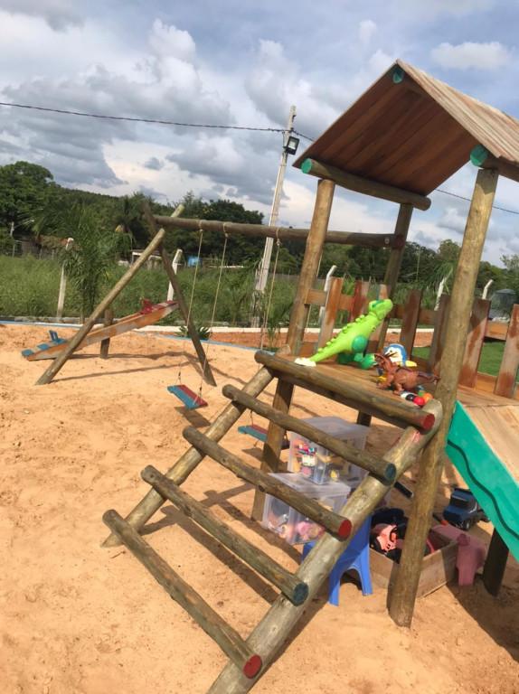 Sitio/Fazenda a venda na zona rural, OLHOS DÁGUA, Manduri, SP