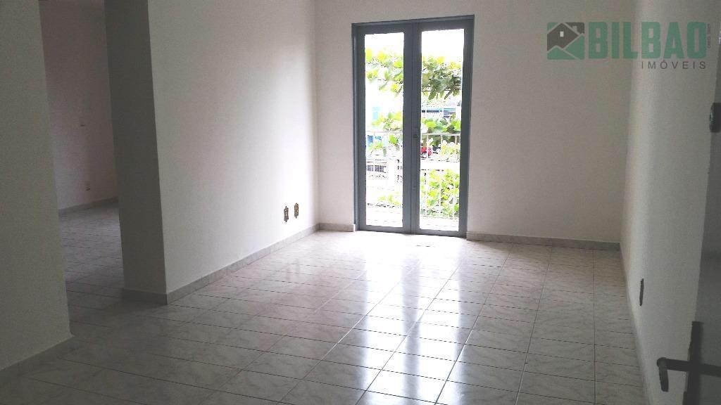 Apartamento a venda na Jornalista Ernesto Napoli, Jardim Pauliceia, Campinas, SP