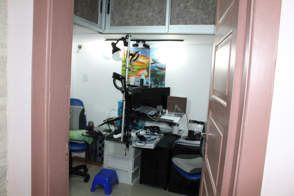 Casa a venda na Rua Doutor Bezerra de Menezes, São Caetano, Salvador, BA