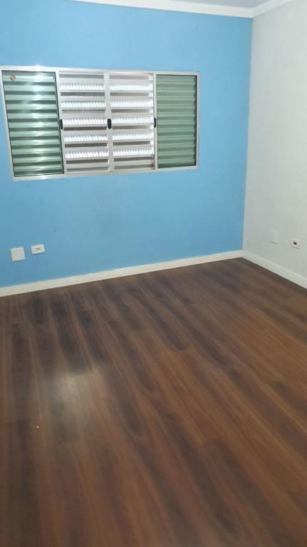 Casa a venda na Rua Ushi Kamia, Parque Ramos Freitas, São Paulo, SP