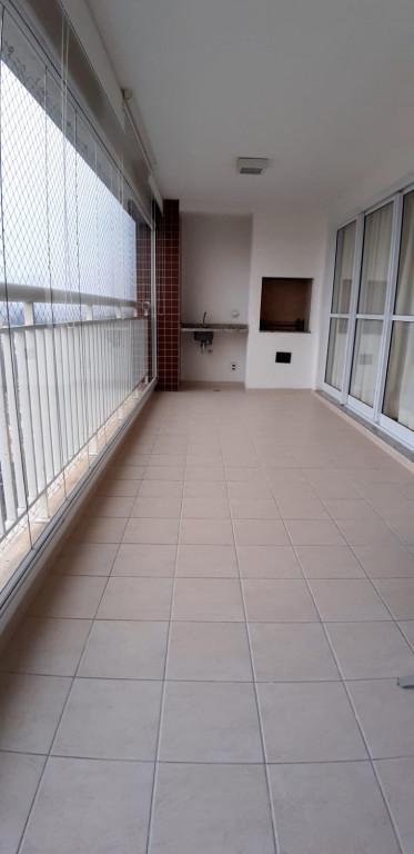 Apartamento a venda na Avenida João Peixoto Viegas, Jardim Consórcio, São Paulo, SP