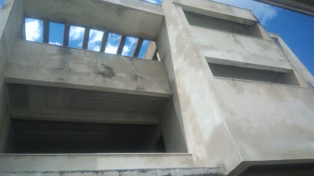Casa a venda na Rua Rubens Mendes, Lourdes, Juiz de Fora, MG
