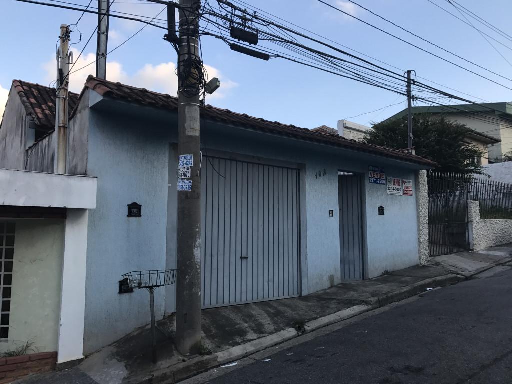 foto - São Paulo - Imirim