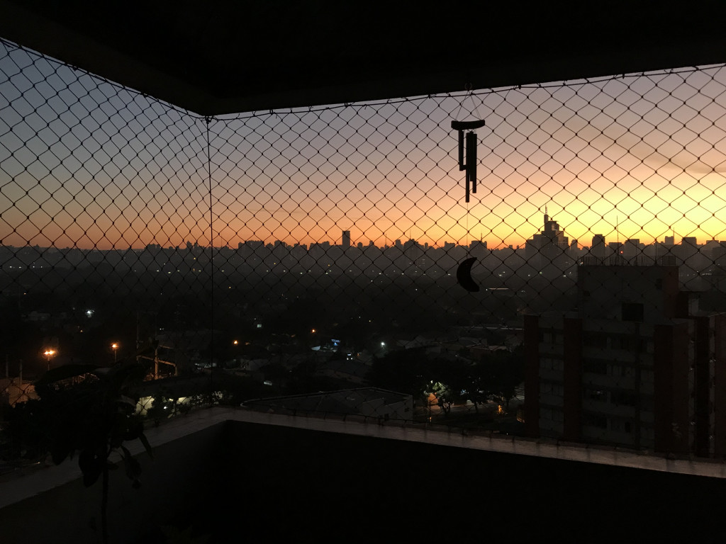 foto - São Paulo - Vila Pirajussara