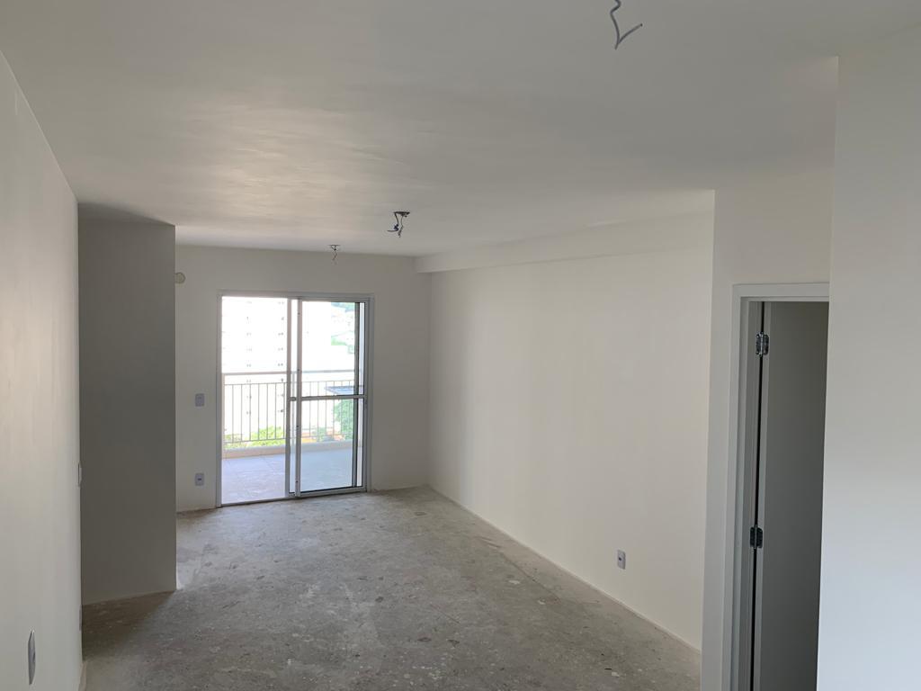 Apartamento a venda na Rua Princesa Maria Amélia, Nova Petrópolis, São Bernardo do Campo, SP