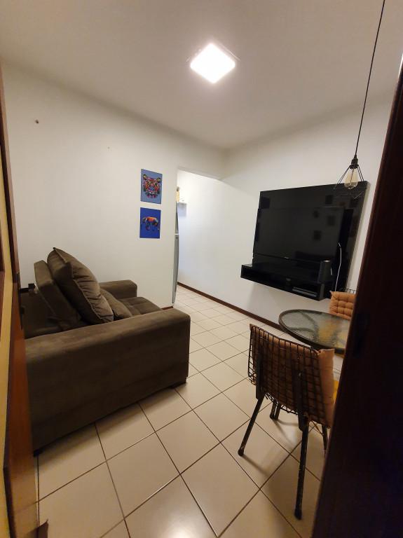 Apartamento a venda na QMSW 4, Setor Sudoeste, Brasília, DF