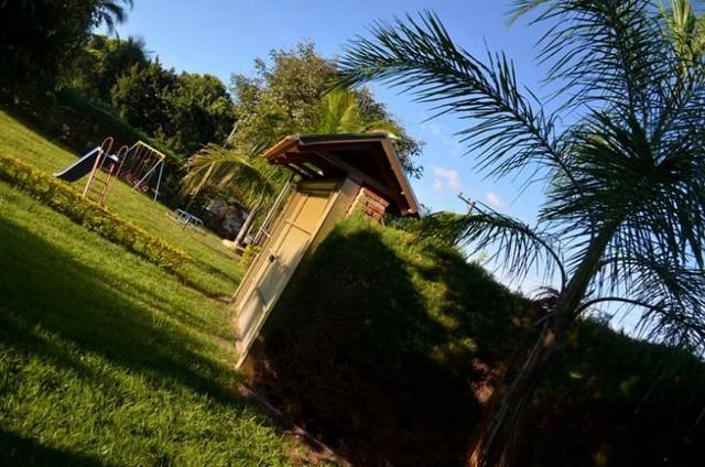 Sitio/Fazenda para venda, locação ou temporada na Rua Altino Patini, Condomínio São Miguel Arcanjo (Zona Rural), São José do Rio Preto, SP