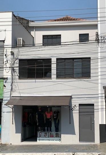 Imóvel Comercial a venda na Avenida Lins de Vasconcelos, Cambuci, São Paulo, SP