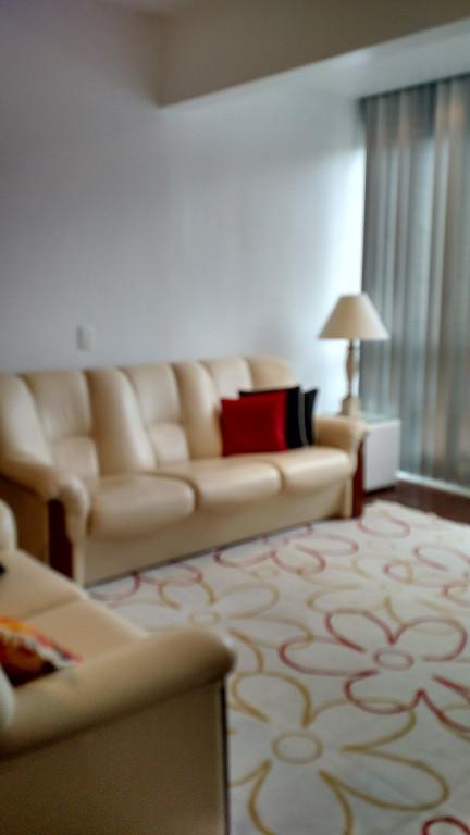 Apartamento a venda na Rua Cediel Gomes Marinho, Prainha, Arraial do Cabo, RJ