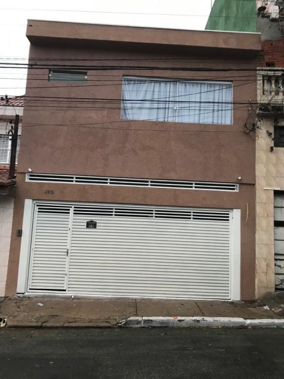 foto - São Paulo - Jardim Vila Formosa
