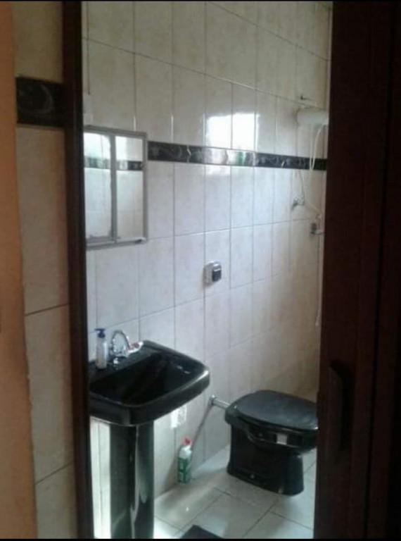 Apartamento a venda na Avenida Campinas, Chácara do Visconde, Taubaté, SP