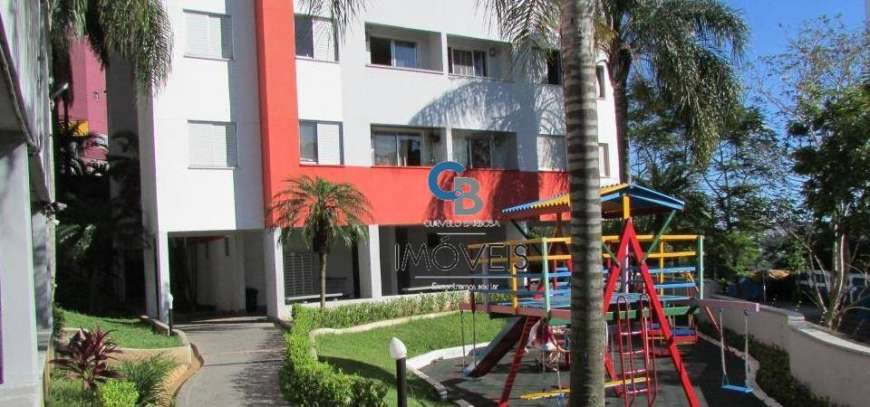 Apartamento a venda na Rua Demerval da Fonseca, Jardim Santa Terezinha (Zona Leste), São Paulo, SP