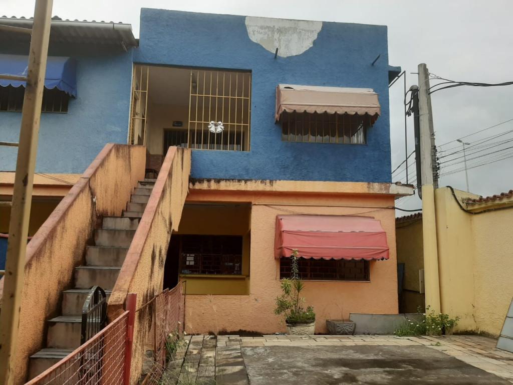 Imóvel Comercial para locação na Avenida Cesário de Melo, Paciência, Rio de Janeiro, RJ