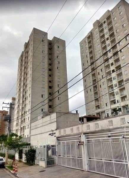 foto - São Paulo - Vila Talarico