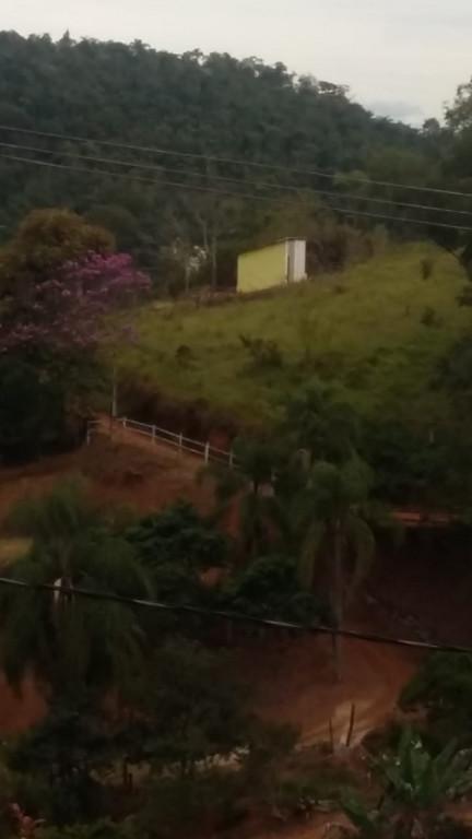 Sitio/Fazenda a venda na Estrada municipal maria conceiçao bueno, Recreio do porto, Santa Branca, SP