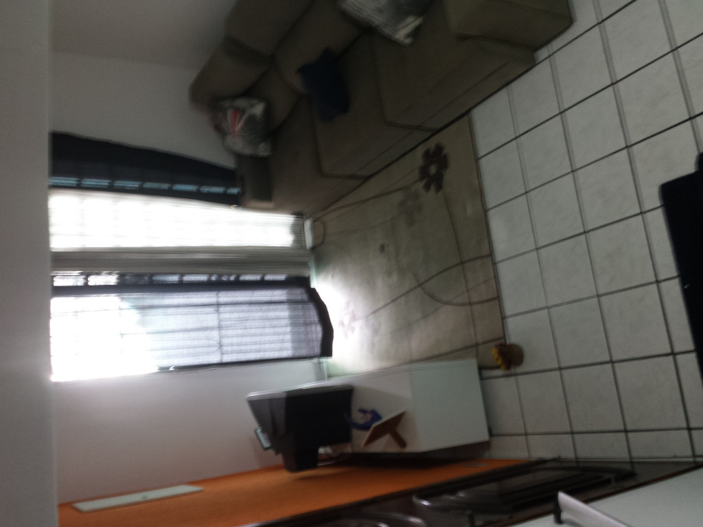 Casa a venda na Rua Roque Palmieri, Cidade Líder, São Paulo, SP