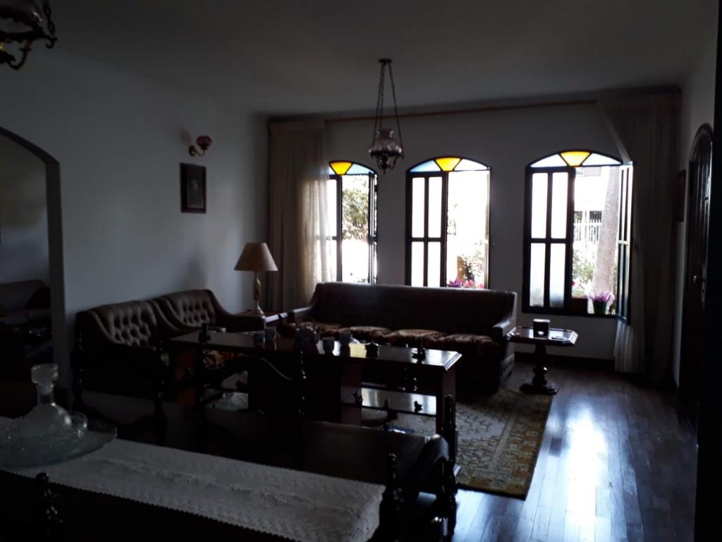 Casa a venda na Rua Lair, Vila Albertina, São Paulo, SP
