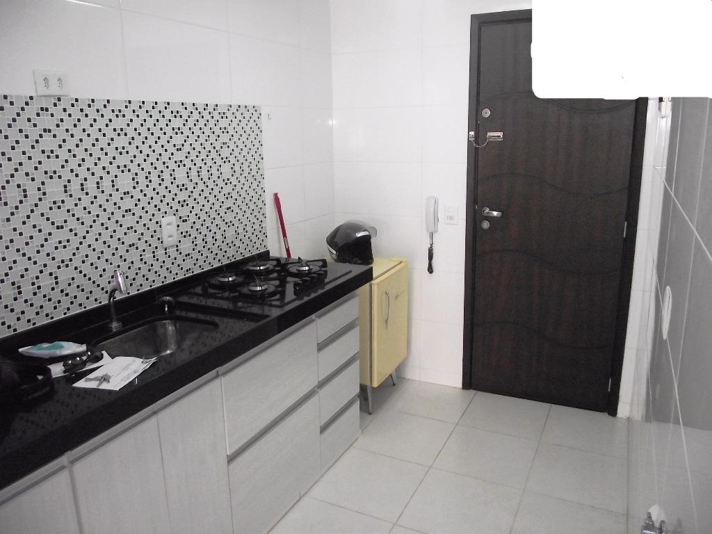 Apartamento a venda na Avenida Prado Júnior, Copacabana, Rio de Janeiro, RJ