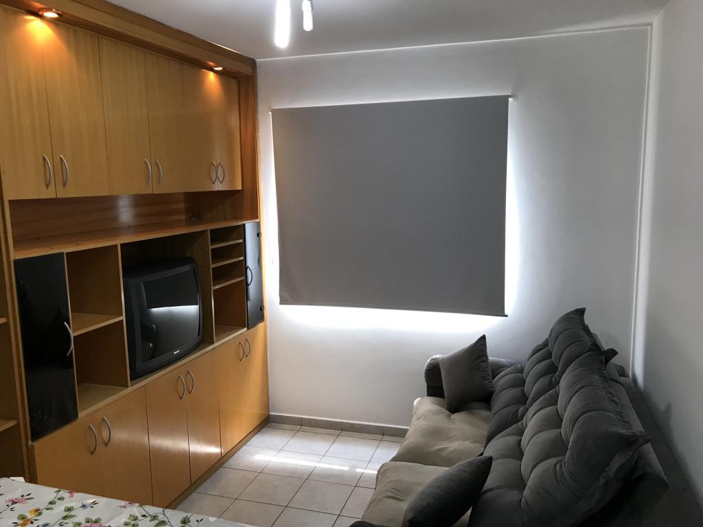 Apartamento para locação na Rua Marquês de Itu, Vila Buarque, São Paulo, SP