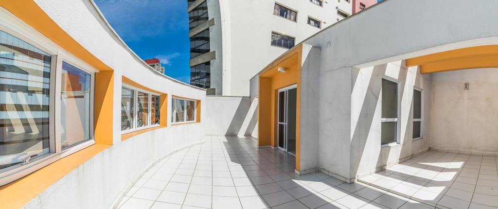 Prédio Inteiro a venda na Avenida Antártico, Jardim do Mar, São Bernardo do Campo, SP