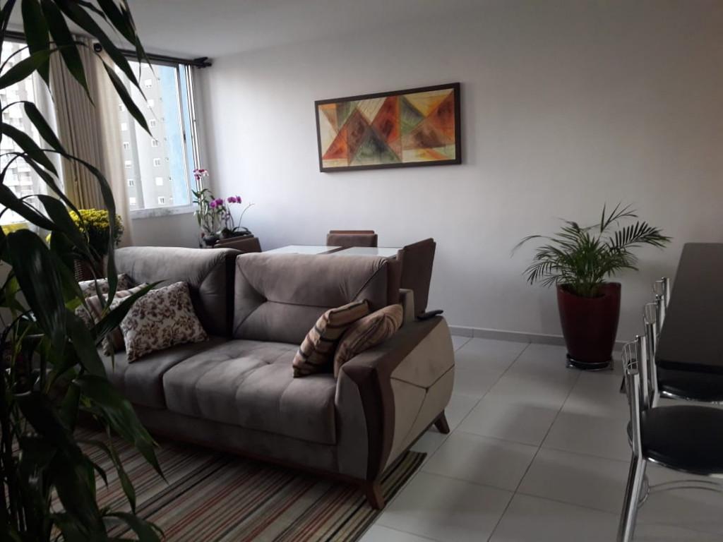 Apartamento a venda na Avenida do Cursino, Saúde, São Paulo, SP