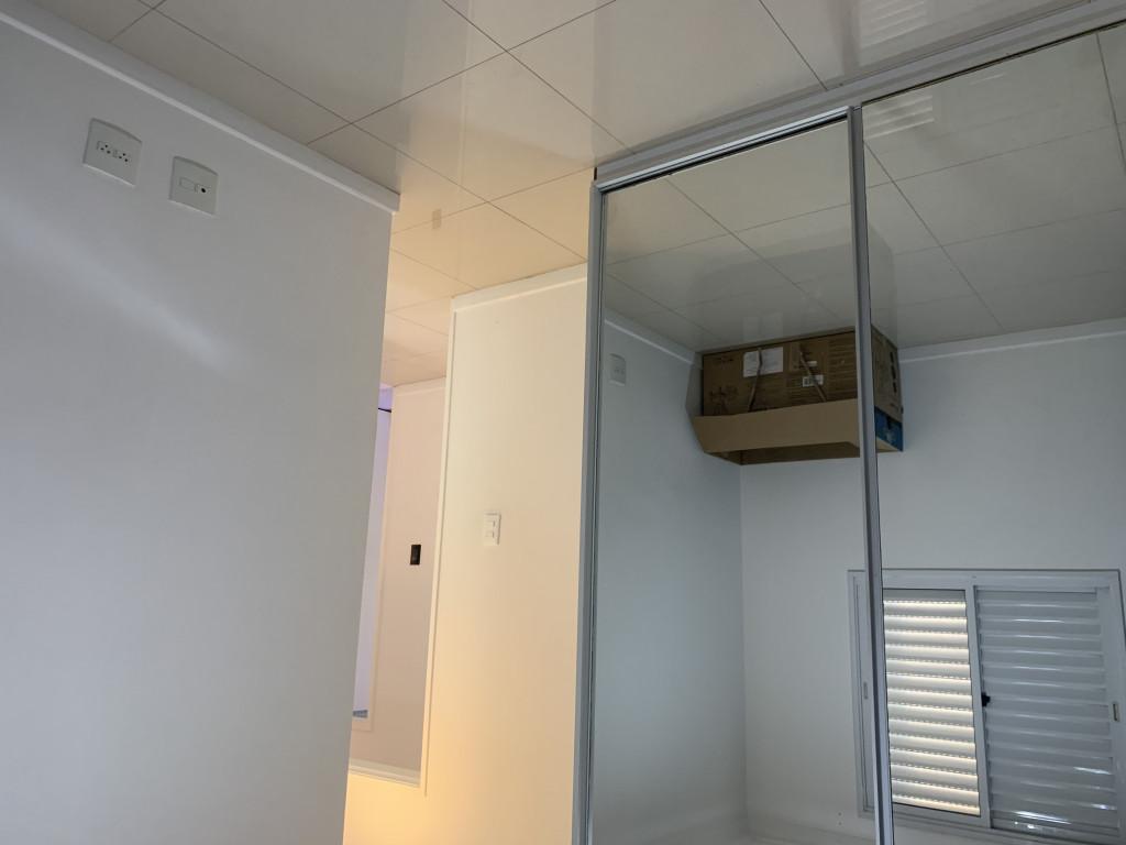 Apartamento para locação na Rua Manuel Cherem, Vila Paulista, São Paulo, SP